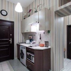 Mini-hotel Egorova 18 в номере фото 2