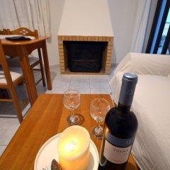 Отель Koukounari Apartments Греция, Агистри - отзывы, цены и фото номеров - забронировать отель Koukounari Apartments онлайн