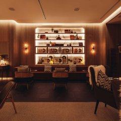 Отель Park Hyatt Dubai развлечения