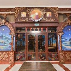 Гостиница Абу Даги в Махачкале отзывы, цены и фото номеров - забронировать гостиницу Абу Даги онлайн Махачкала развлечения