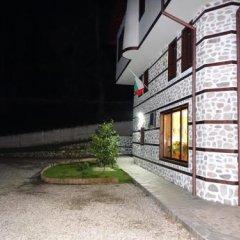 Отель Rechen Rai Болгария, Сандански - отзывы, цены и фото номеров - забронировать отель Rechen Rai онлайн фото 18