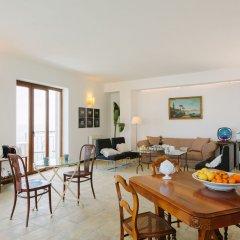 Отель Giuggiulena Италия, Сиракуза - отзывы, цены и фото номеров - забронировать отель Giuggiulena онлайн комната для гостей фото 4