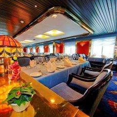 Гостиница Princess Anastasia Cruise Ship в Сочи отзывы, цены и фото номеров - забронировать гостиницу Princess Anastasia Cruise Ship онлайн фото 26