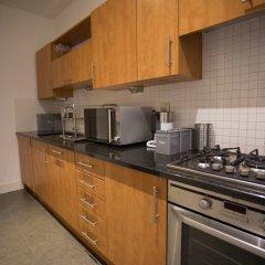 Отель StayCentral Apartments - Buchanan Street Великобритания, Глазго - отзывы, цены и фото номеров - забронировать отель StayCentral Apartments - Buchanan Street онлайн в номере