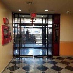 Отель Explore Hotel and Hostel США, Нью-Йорк - отзывы, цены и фото номеров - забронировать отель Explore Hotel and Hostel онлайн интерьер отеля фото 3