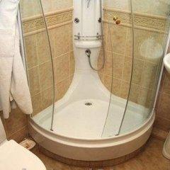 Стрелец Отель ванная