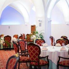 Гостиница Метрополь в Москве - забронировать гостиницу Метрополь, цены и фото номеров Москва питание