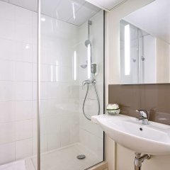 Отель ibis Styles Paris Roissy CDG ванная фото 2