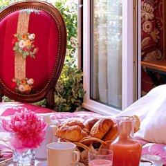Отель Plaza Elysées Франция, Париж - отзывы, цены и фото номеров - забронировать отель Plaza Elysées онлайн спа