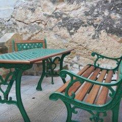 Отель PeaceHaven Мальта, Слима - отзывы, цены и фото номеров - забронировать отель PeaceHaven онлайн балкон