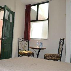 Отель Costa Brava Мексика, Гвадалахара - отзывы, цены и фото номеров - забронировать отель Costa Brava онлайн удобства в номере