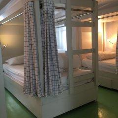 Best Stay Hostel детские мероприятия фото 2