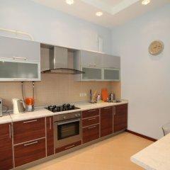 Апартаменты TVST Apartments Bolshaya Dmitrovka в номере фото 2