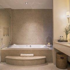 Отель V Villas Hua Hin MGallery by Sofitel ванная фото 2