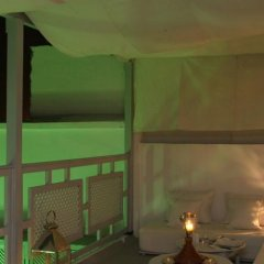 Отель Riad Chi-Chi Марокко, Марракеш - отзывы, цены и фото номеров - забронировать отель Riad Chi-Chi онлайн детские мероприятия