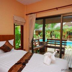 Отель Sunda Resort фото 5