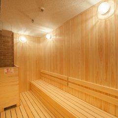 Apa Hotel & Resort Tokyo Bay Makuhari Тиба бассейн фото 2