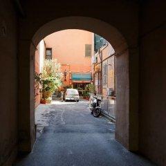 Отель Coliseum View Holiday Home Рим фото 2