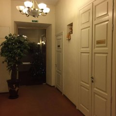 Отель Florens Boutique интерьер отеля фото 3