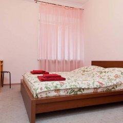 Апартаменты KvartiraSvobodna Apartments at Arbat детские мероприятия