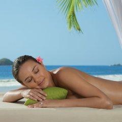 Отель Sunscape Splash Montego Bay Монтего-Бей сауна