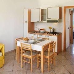 Отель Residence Hotel Piccadilly Италия, Римини - отзывы, цены и фото номеров - забронировать отель Residence Hotel Piccadilly онлайн в номере