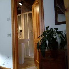 Отель B&b Alla Rotonda Vicenza Италия, Виченца - отзывы, цены и фото номеров - забронировать отель B&b Alla Rotonda Vicenza онлайн удобства в номере фото 2