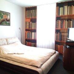 Гостиница Hostel Cherdak в Калининграде отзывы, цены и фото номеров - забронировать гостиницу Hostel Cherdak онлайн Калининград комната для гостей фото 2