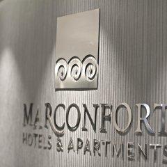 Отель Marconfort Griego Hotel - Все включено Испания, Торремолинос - отзывы, цены и фото номеров - забронировать отель Marconfort Griego Hotel - Все включено онлайн с домашними животными
