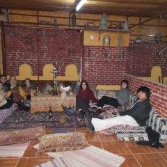 Anz Guest House Турция, Сельчук - отзывы, цены и фото номеров - забронировать отель Anz Guest House онлайн гостиничный бар