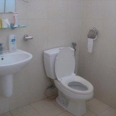 Отель Thanh Luan Hoi An Homestay Хойан ванная