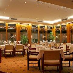 Hotel Geneva фото 3