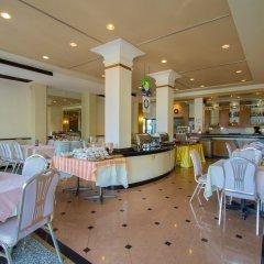 Отель Crystal Hotel Таиланд, Краби - отзывы, цены и фото номеров - забронировать отель Crystal Hotel онлайн питание