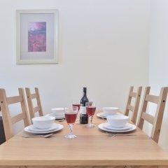 Отель Storm Níké Apartments Великобритания, Лондон - отзывы, цены и фото номеров - забронировать отель Storm Níké Apartments онлайн в номере
