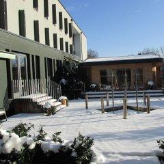 Отель Heffterhof Австрия, Зальцбург - отзывы, цены и фото номеров - забронировать отель Heffterhof онлайн фото 3