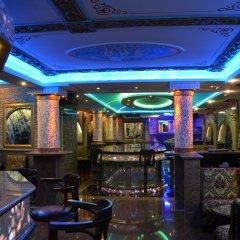 Отель Boris Palace Boutique Hotel Болгария, Пловдив - отзывы, цены и фото номеров - забронировать отель Boris Palace Boutique Hotel онлайн развлечения