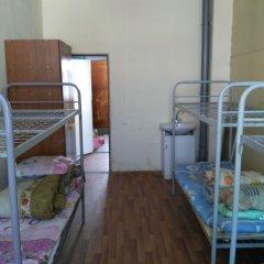 Hostel Stromilovskiy комната для гостей