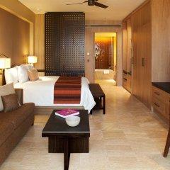 Отель JW Marriott Los Cabos Beach Resort & Spa комната для гостей фото 2