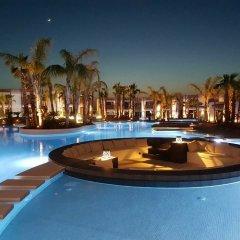Отель Stella Island Luxury resort & Spa - Adults Only Греция, Херсониссос - отзывы, цены и фото номеров - забронировать отель Stella Island Luxury resort & Spa - Adults Only онлайн фото 4