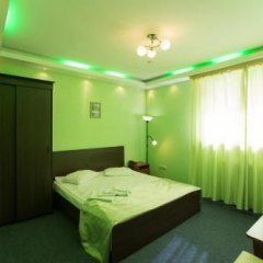 Гостиница Antey фото 21
