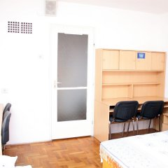 Апартаменты Rakoczi Boulevard Apartments удобства в номере фото 2