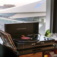 Отель Sir Adam Hotel Нидерланды, Амстердам - 2 отзыва об отеле, цены и фото номеров - забронировать отель Sir Adam Hotel онлайн интерьер отеля