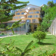 Отель Apart Hotel Eden Болгария, Генерал-Кантраджиево - отзывы, цены и фото номеров - забронировать отель Apart Hotel Eden онлайн фото 15