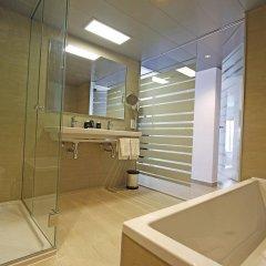 Club Hotel Tonga Mallorca ванная