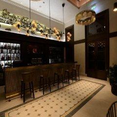 10 Karakoy Istanbul Турция, Стамбул - 5 отзывов об отеле, цены и фото номеров - забронировать отель 10 Karakoy Istanbul онлайн гостиничный бар