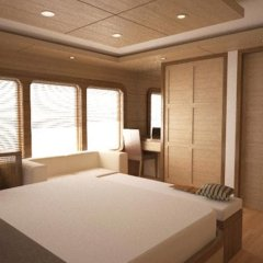 Отель Maldives Explorer комната для гостей