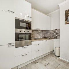 Апартаменты Prime Host apartments on Olimpiyskiy Москва в номере фото 2