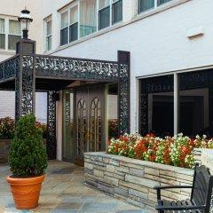 Отель ARC THE.HOTEL, Washington DC США, Вашингтон - отзывы, цены и фото номеров - забронировать отель ARC THE.HOTEL, Washington DC онлайн помещение для мероприятий