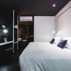Blu Monkey Hub and Hotel Phuket комната для гостей фото 3