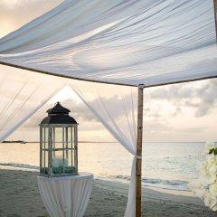 Отель Beach House Turks and Caicos